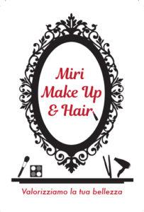 Miri Makeup
